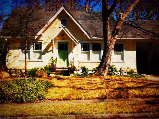 132 Geneva St, Decatur, GA 30030