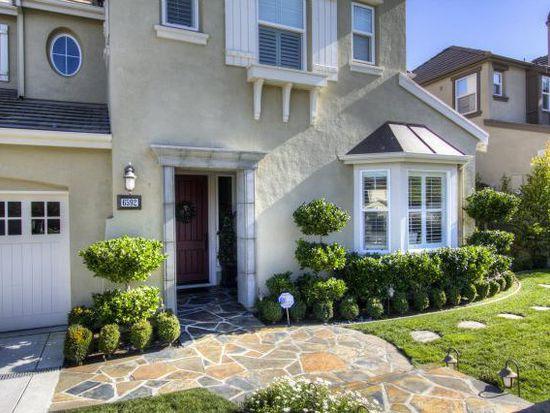 6592 Broadacres Dr, San Jose, CA 95120