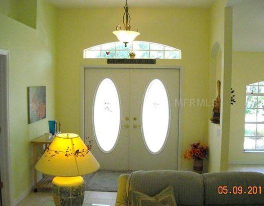 15169 Wymore Ave, Port Charlotte, FL 33953