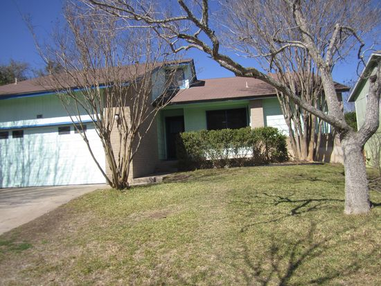8410 Selway Dr, Austin, TX 78736