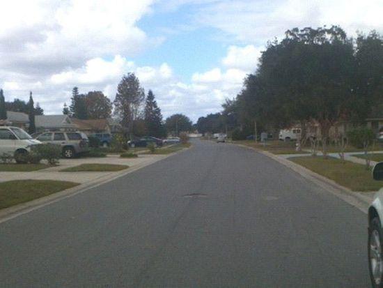 12911 Montana Woods Ln, Orlando, FL 32824