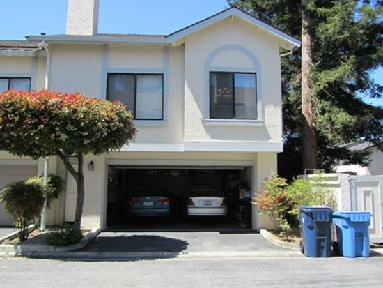 709 W Fremont Ave APT 3, Sunnyvale, CA 94087