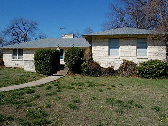 6741 Alexander Dr, Dallas, TX 75214