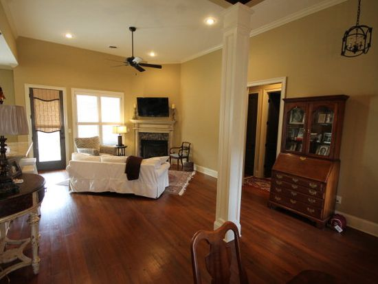 216 Olde Castle Loop, Oxford, MS