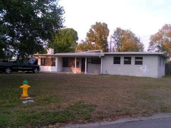 1102 Montclair Rd, Cocoa, FL 32922