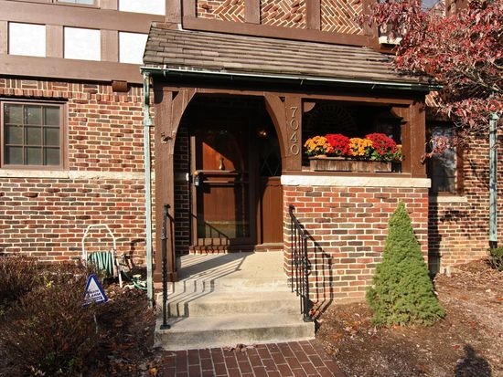 7040 Warwick Rd, Indianapolis, IN 46220