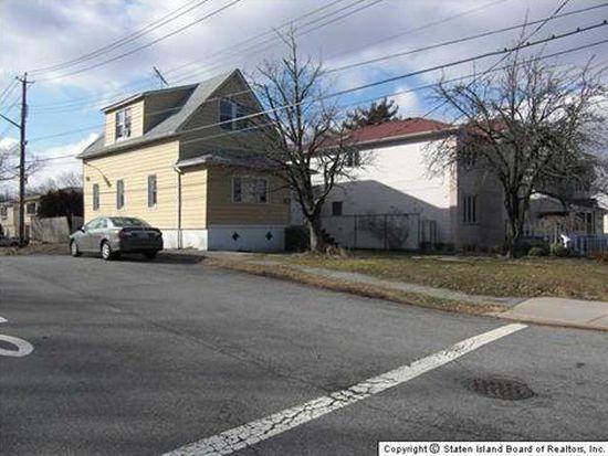 820 Westwood Ave, Staten Island, NY 10314