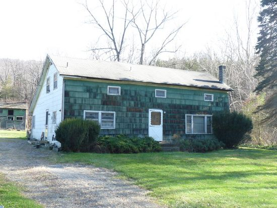 213 Sand Hill Rd, Dover Plains, NY 12522