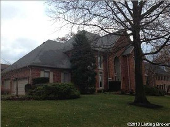 2005 Long Knife Ct, Indian Hills, KY 40207