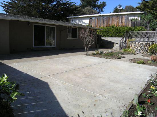 811 Adair Pl, Del Rey Oaks, CA 93940