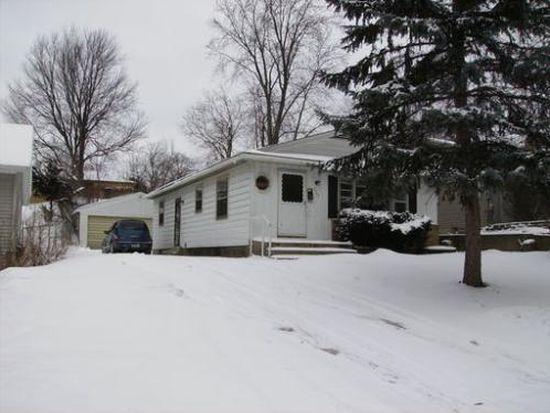 1755 7th St NW, Grand Rapids, MI 49504