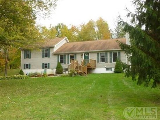 496 State Route 208, New Paltz, NY 12561