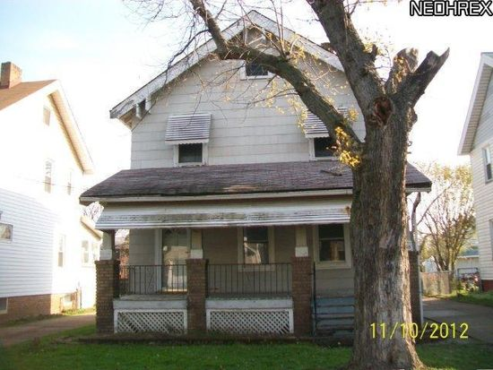 3535 W 99th St, Cleveland, OH 44102
