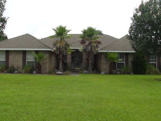 12856 Hunters Chase, Foley, AL 36535