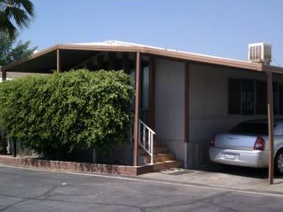 3667 Valley Blvd SPC 105, Pomona, CA 91768