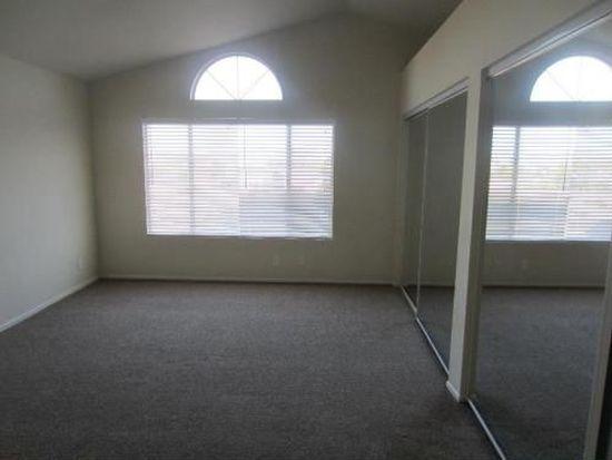12869 San Juan St, Victorville, CA 92395