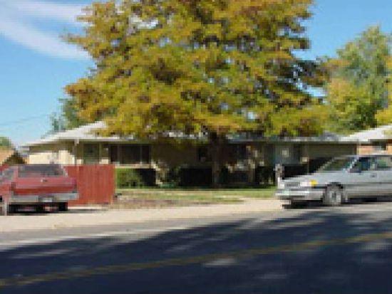 1609 Lashley St, Longmont, CO 80504
