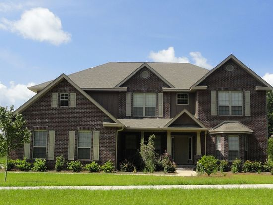 1041 Ironforge Rd, Cantonment, FL 32533