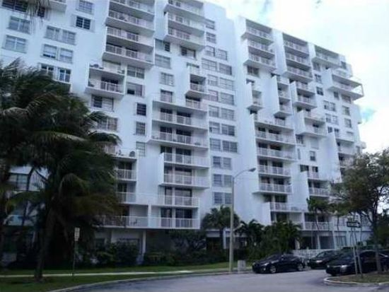 150 SE 25th Rd APT 14E, Miami, FL 33129