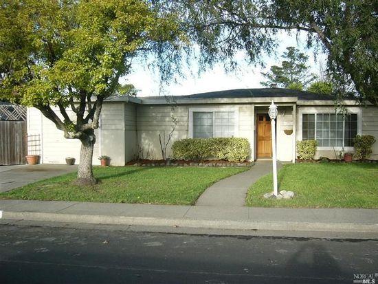409 Cortez Dr, Petaluma, CA 94954