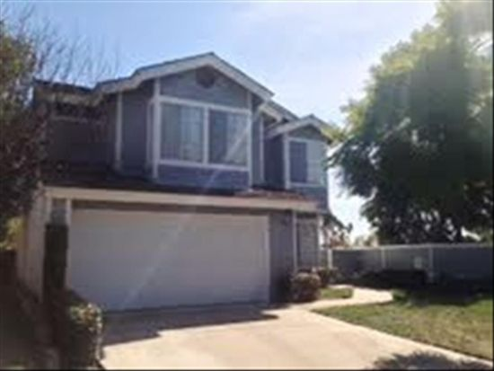 3456 Old Cobble Ct, San Diego, CA 92111