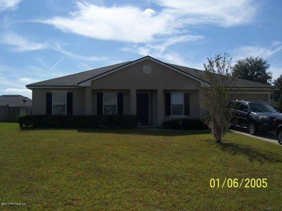 6358 Cattleman Ct, Jacksonville, FL 32218