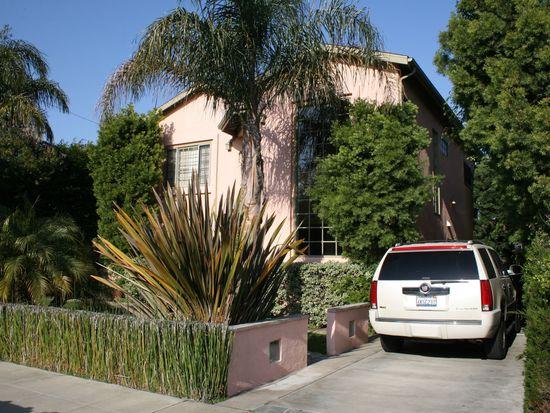 2313 30th St, Santa Monica, CA 90405
