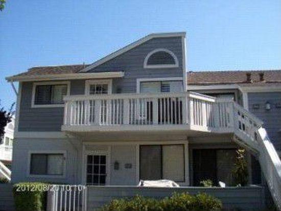 127 Huntington # 257, Irvine, CA 92620