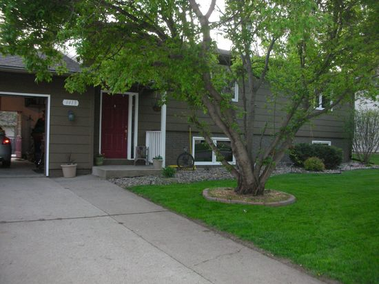 4413 S Highland Ave, Sioux Falls, SD 57103