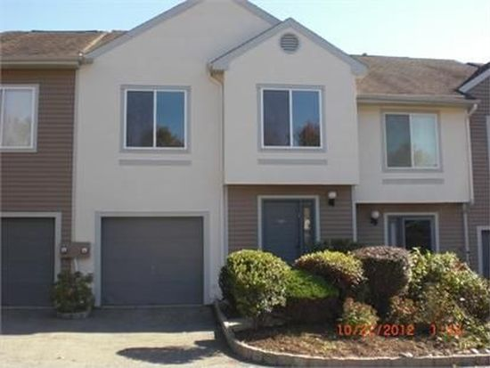 955 S Springfield Ave UNIT 1103, Springfield, NJ 07081