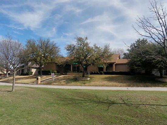 903 Findlay Dr, Arlington, TX 76012