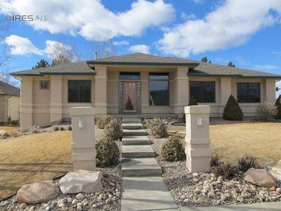 3477 Pinecliffe Ave, Loveland, CO 80538