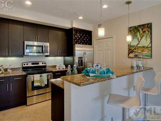 13170 Bella Casa Cir APT 397, Fort Myers, FL 33966