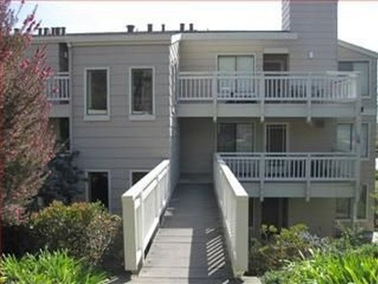 1704 Saddleback Dr # 3503, Daly City, CA 94014