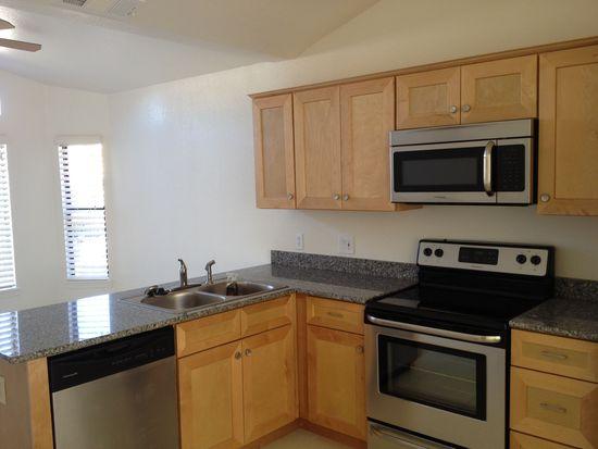 4125 W Alameda Rd, Glendale, AZ 85310
