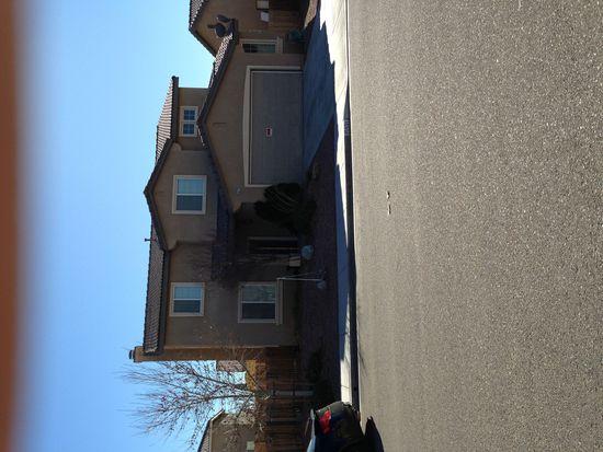 15571 Keokuk Way, Victorville, CA 92395