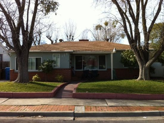 129 Campbell Ave, Antioch, CA 94509