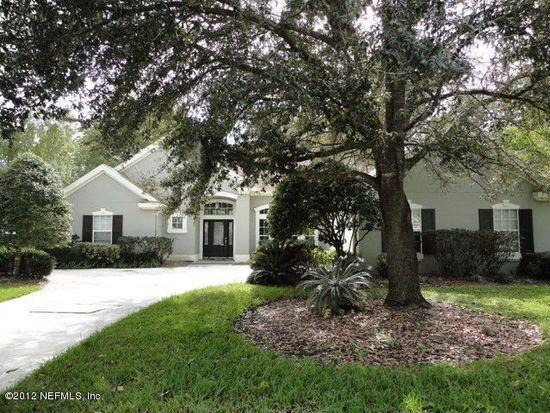 12822 Jebb Island Cir S, Jacksonville, FL 32224