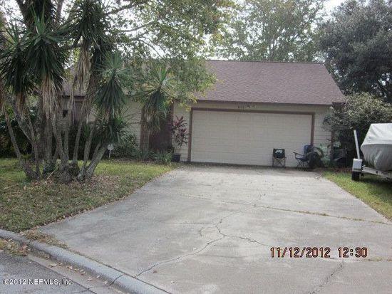 1036 Willow Cove Ct E, Jacksonville, FL 32233