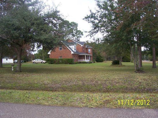 12602 Wimica Ln, Jacksonville, FL 32218