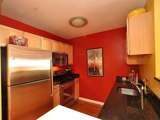 120 Mountfort St APT 105, Boston, MA 02215