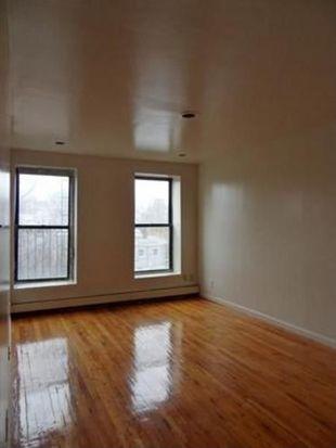 74 Clinton Ave, Brooklyn, NY 11205