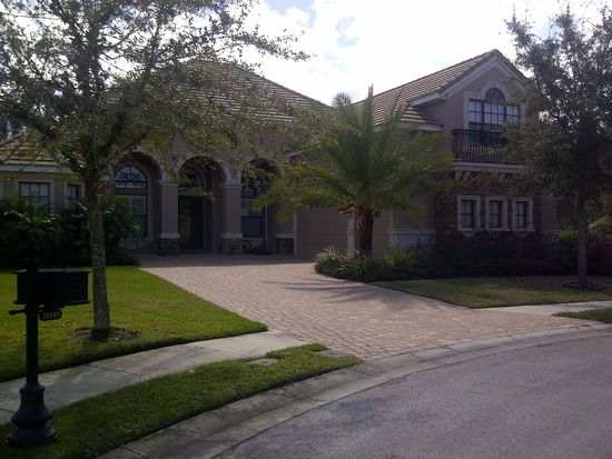 20101 Fair Hill Way, Tampa, FL 33647