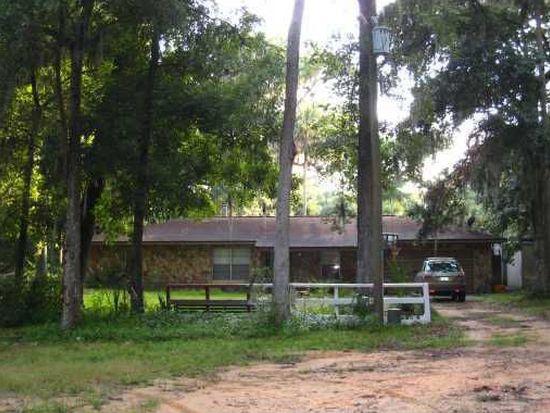 15551 County Road 455, Montverde, FL 34756
