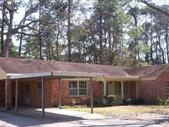12514 Bridlewood Dr, Savannah, GA 31419