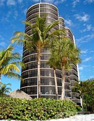 6640 Estero Blvd # 1103, Fort Myers Beach, FL 33931