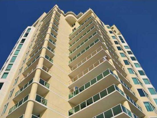 3055 Harbor Dr APT 1603, Fort Lauderdale, FL 33316
