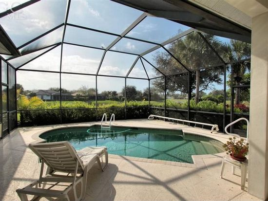 12570 Venicia Dr, Fort Myers, FL 33913