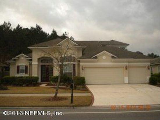 14518 Cherry Lake Dr W, Jacksonville, FL 32258