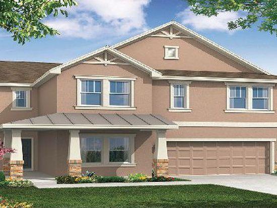 14853 Honeycrisp Ln, Orlando, FL 32827
